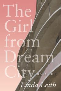 Girl_From_Dream_City